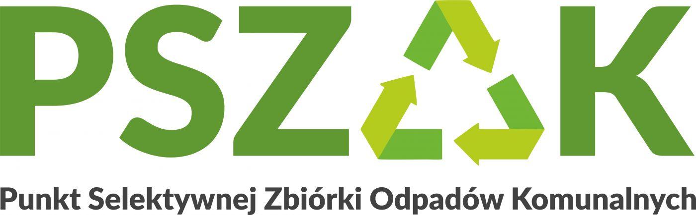 Ilustracja do informacji: Budowa Punktu Selektywnej Zbiórki Odpadów Komunalnych w miejscowości Świętajno