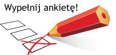 Ilustracja do informacji: Południowe Mazury - ankieta