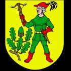 http://m.szczycienski.wm.pl/2016/11/orig/herb-316-8371.png
