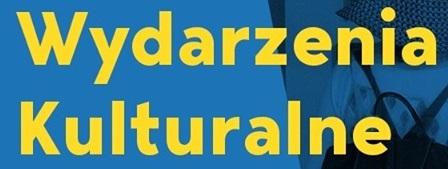 Ilustracja do informacji: Najbliższe wydarzenia kulturalne w naszej gminie organizowane przez Gminny Ośrodek Kultury w Świętajnie