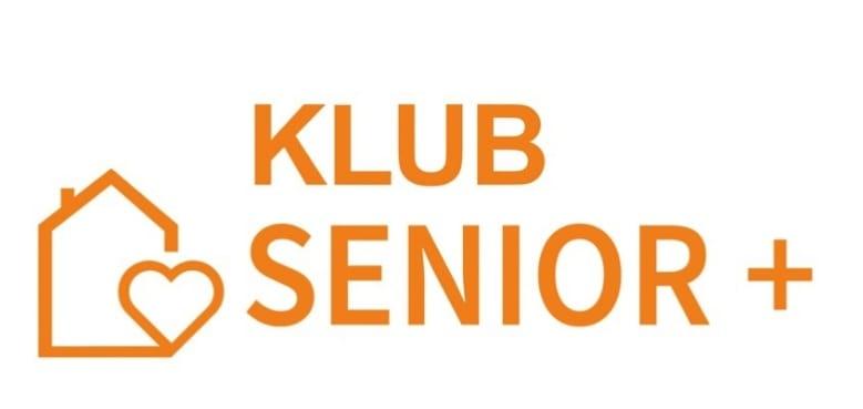 Ilustracja do informacji: Otwarcie Klubu Senior+ w Spychowie