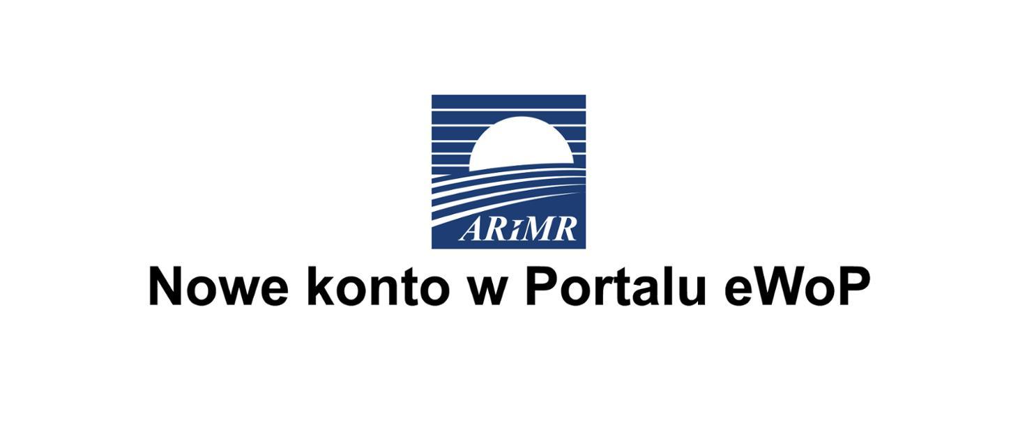 Ilustracja do informacji: eWoP - startuje nowa aplikacja ARiMR