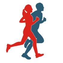 Ilustracja do informacji: Maraton Juranda