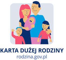 Baner: Rodzina
