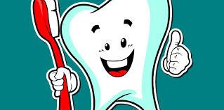 Ilustracja do informacji: Wójt Gminy Świętajno zaprasza stomatologów do współpracy przy zwiększaniu dostępności opieki stomatologicznej dla dzieci i młodzieży w szkołach.