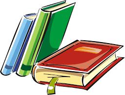 Ilustracja do informacji: Ocena pracy naszych bibliotek