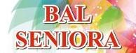 Ilustracja do informacji: BAL SENIORA