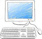 Ilustracja do informacji: Bezpłatne szkolenia komputerowe dla seniorów w województwie warmińsko – mazurskim