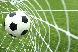 Ilustracja do informacji: Noworoczny Turniej Piłki Nożnej (Halowej) o Puchar Wójta Gminy Świętajno w Spychowie