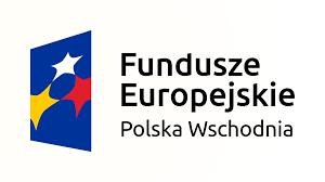 Ilustracja do informacji: Harmonogram naborów wniosków o dofinansowanie w trybie konkursowym dla Programu Operacyjnego Polska Wschodnia na 2020 rok