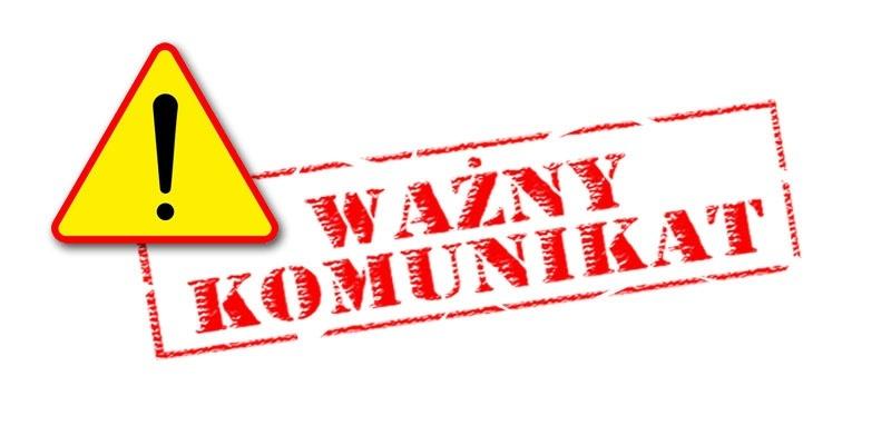 Ilustracja do informacji: Komunikat Wójta Gminy Świętajno z dnia 25 marca 2020 roku w sprawie ograniczenia wizyt interesantów w Urzędzie Gminy Świętajno