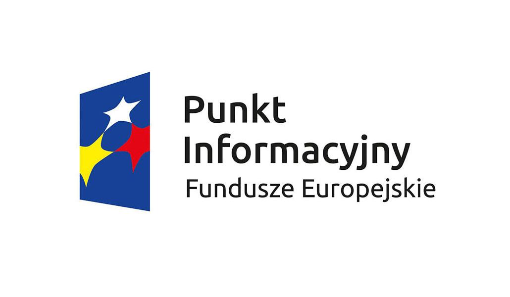 """Ilustracja do informacji: Webinarium – """"Wsparcie unijne na założenie własnej działalności gospodarczej"""""""