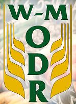 Ilustracja do informacji: Dyżur Doradcy Powiatowego Zespołu Doradztwa Rolniczego w Urzędzie Gminy