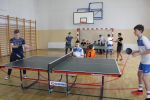 Miniatura zdjęcia: Tenis