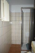 Miniatura zdjęcia: łazienka