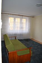 Miniatura zdjęcia: pokój1
