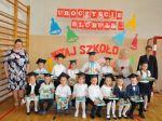 Miniatura zdjęcia: Rozpoczęcie roku szkolnego 5