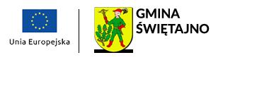 Logo: Urząd Gminy Świetajno
